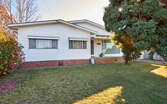 12 Montgomery Street, Ashmont NSW