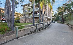 7/61-63 Lane Street, Wentworthville NSW