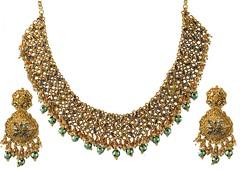 gold-jewellery-1 (HD wallpaper (Best HD Wallpaper)) Tags: jewellary design