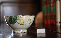 Coffee ?? (YᗩSᗰIᘉᗴ HᗴᘉS +7 000 000 thx❀) Tags: object coffee café sugar sucre tasse cup hensyasmine