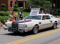 OH Columbus - Doo Dah Parade 92 (scottamus) Tags: columbus ohio franklincounty fair festival parade 2015 doodahparade