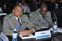 DSC_0951 (Africa Center for Strategic Studies) Tags: national counterterrorism strategies ncts terrorism violent extremism dialogue security minded professionals