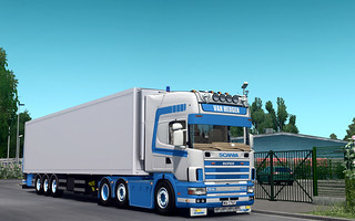 eurotrucks2 2017-08-20 21-14-30