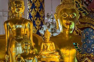 chiang mai - thailande 52