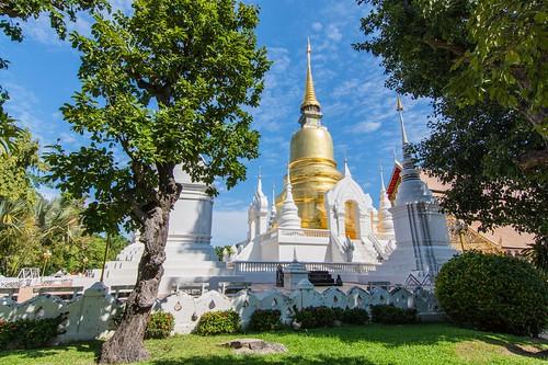chiang mai - thailande 49
