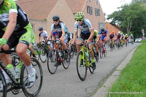 Omloop Vlaamse gewesten (137)