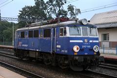PKP IC EP07-1051 , Wrocław Główny train station  17.09.2017 (szogun000) Tags: wrocław poland polska railroad railway rail pkp station wrocławgłówny engine locomotive lokomotywa локомотив lokomotive locomotiva locomotora electric elektrowóz ep07 ep071051 pkpic pkpintercity d29132 d29271 d29273 d29276 d29285 d29763 e30 e59 dolnośląskie dolnyśląsk lowersilesia canon canoneos550d canonefs18135mmf3556is