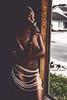 Nissa Reese | CherryEroticism (Cherry Eroticism) Tags: nissareese cherryeroticism nude eroticism nudists nudist blackqueen beautifulblackqueen