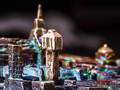 Il milanese in vacanza ♥ (GpRiccardi) Tags: milano milan италия милан torrevelasca grattacielo небоскреб skyscraper poesia poetry