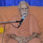 20170713 -  Gurumaharaj Visite (SLP) (13)