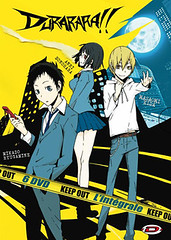 durarara-serietv-volume-1-francaise-46938 (le pays des otaku) Tags: anime manga à voir japon oav