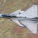 SAF Saab JAS-39D Gripen '39829' low level over Thirlmere (benstaceyphotography) Tags: 39829 jas39d flatlight benstacey exercisejointwarrior flygvapnet swedishairforce saf 500mmf4 d800e nikon speed topside fighter jet fast lakedistrict lowlevel gripen saab