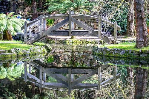Alfred Nicolas Gardens-24