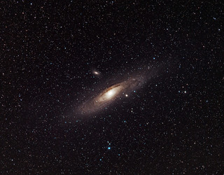 M31_All_01_20170924