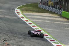 Perez 2 Prima variante Luca