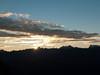 Haut Route-101.jpg (trevorjeromewilson) Tags: alps hauteroute mountaineering sunrise switzerland vacation valais