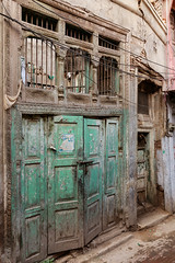 0F1A1753 (Liaqat Ali Vance) Tags: wood work artistic stylish carving google liaqat ali vance photography pre partition heritage architectural archive abandoned lal khuh walled city lahore punjab pakistan