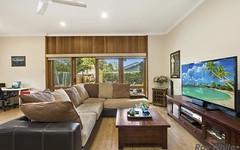 53A Parsonage Rd, Castle Hill NSW