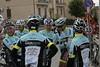 MFU0005 (Photo GG) Tags: mediofondo uva green bike sport ciclismo cicloturismo marche pesaro urbino montefelcino acsi fci asd fossombrone mtb pedalata ecologica cicloturistica