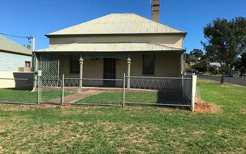 22 Molong Street, Molong NSW