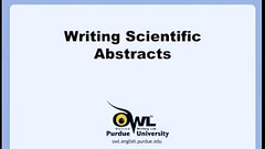 Physics Writing Abstracts For Scientific Research and Design (iwriter1) Tags: abstract adams algebra ap calculator calculus derivative energy force geometry integral integrate linear math motion physics precalculus sat teacher ti84 tom velocity