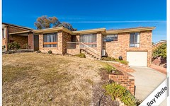 46 Barracks Flat Drive, Karabar NSW