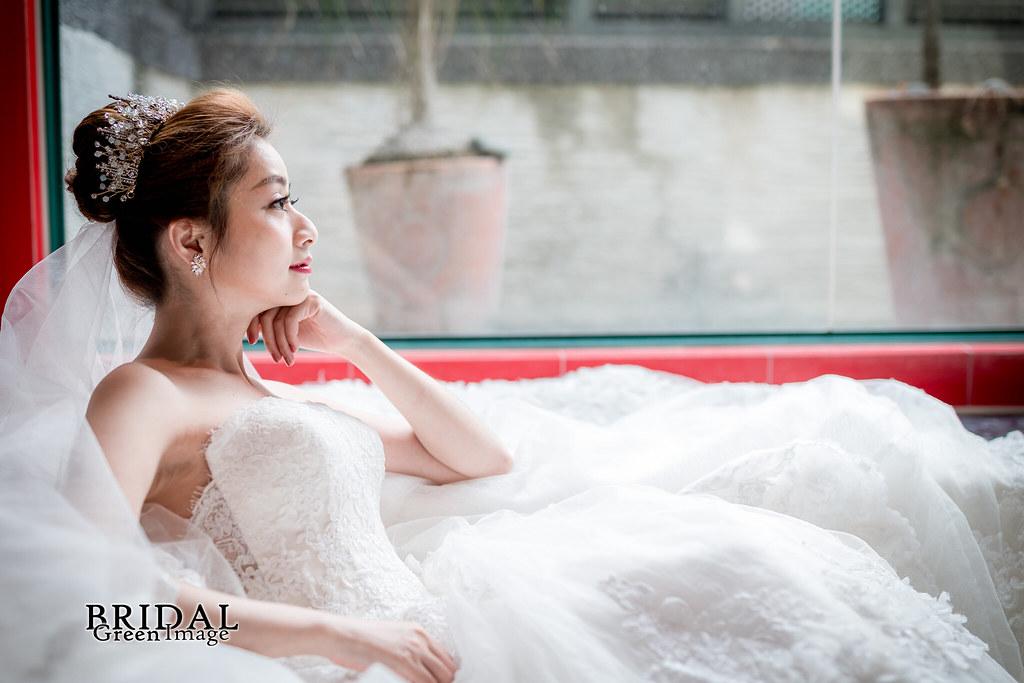 0409 Wedding Day-P-29