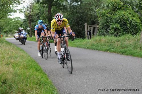 Omloop Vlaamse gewesten (283)