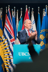 170929-UBCM2017_0860.jpg (Union of BC Municipalities) Tags: unionofbcmunicipalities vancouverconventioncentre jesseyuen localgovernment ubcm vancouver rootstoresults municipalgovernment ubcmconvention2017