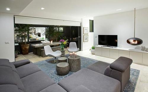 2/1 Blaxland Rd, Bellevue Hill NSW 2023