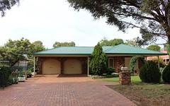 3 Oak Street, Forbes NSW