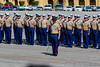 2017 09 08 MCRD Marine Graduation largeprint (304 of 461) (shelli sherwood photography) Tags: 2017 jarodbond mcrd sandiego sept usmc