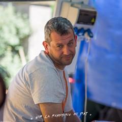 IMG_9298 (Sur la remorque du Pat Officiel) Tags: slrdp 2017 sur la remorque du pat maurice von mosel slrdp2017 moselle lorraine grandest maizeroy surlaremorquedupat 9èmeedition ecofestival festival