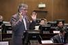 Juan Cárdenas - Continuación de la Sesión No.472 del Pleno de la Asamblea Nacional / 29 de agosto de 2017 (Asamblea Nacional del Ecuador) Tags: juancárdenas continuación asambleanacional asambleaecuador pleno sesióndelpleno 472 sesión sesión472