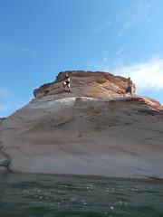 hidden-canyon-kayak-lake-powell-page-arizona-southwest-9319