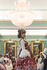 www.emilyvalentine.online223 (emilyvalentinephotography) Tags: dreammasqueradecarnival teapartyclub instituteofdirectors pallmall london fashion fashionphotography nikon nikond70 japanesefashion lolita angelicpretty