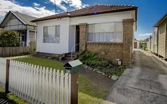 62 Nevill Street, Mayfield NSW
