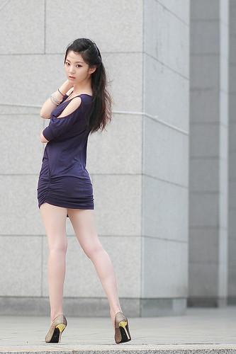 chae_eun1333