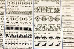 MuseumOfPrinting-129 (Juan Kafka) Tags: 2017 boston letterpress museumofprinting printing type typecon
