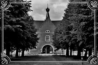 Kuringen (Hasselt)