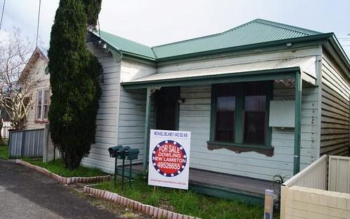 88 Brunker Road, Broadmeadow NSW
