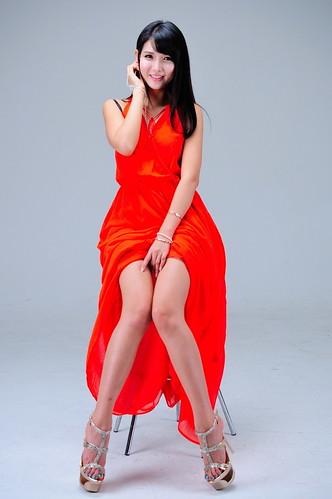 cha_sun_hwa652