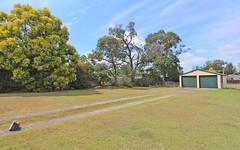 15 Dalwood Road, Branxton NSW