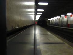 IMG_9261 (Nico dx.) Tags: metro tren villa alemana viña del mar quilpue