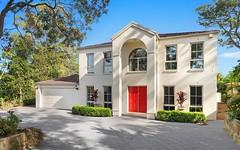 94 Mona vale Rd, Pymble NSW