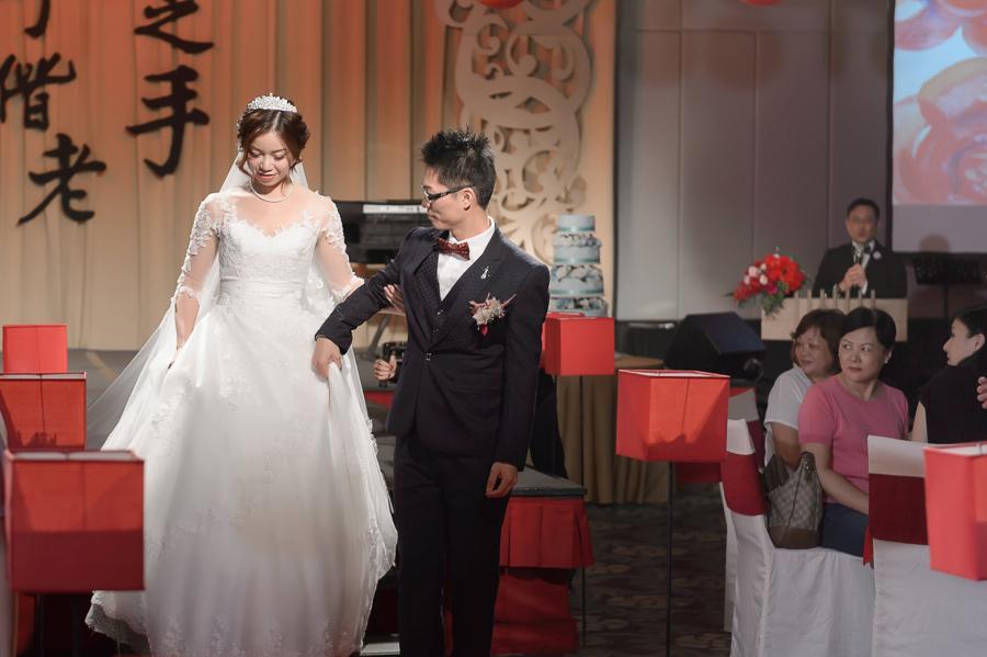 36877705206 ca6c049e91 o [台南婚攝]J&V/晶英酒店婚禮體驗日