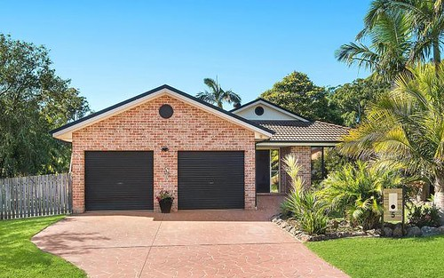 5 Curlew Close, Port Macquarie NSW