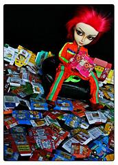 Img_9221022 (GreenWorldMiniatures) Tags: handmade 16 16scale miniature playscale greenworldminiatures psyencehide psyenceversion psyence hide groove taeyang obitsu slimmale whiteskintone