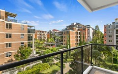 133/97 Bonar St, Wolli Creek NSW