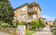 12/35 Gannon Avenue, Dolls Point NSW